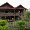 teak-and-bamboo-house-inle-lake
