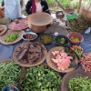 ywama-floating-market-inle-lake