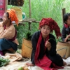 ywama-market-ethnic-tribes