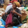 ywama-market-old-trader