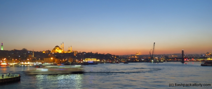 bosphorus-night-view