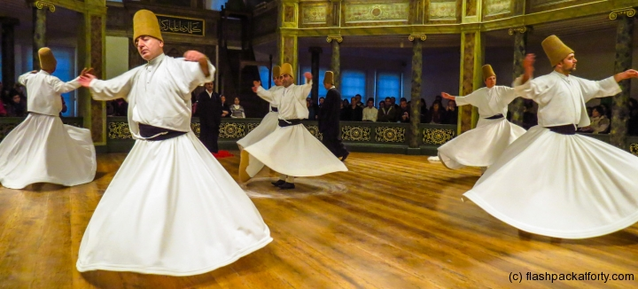 five-whirling-dervish-in-line
