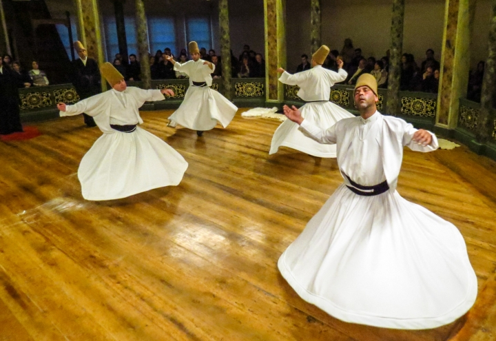 from-above-whirling-dervish
