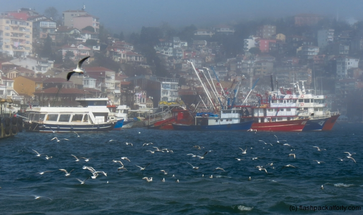 misty-fishing-boats-bosphorus