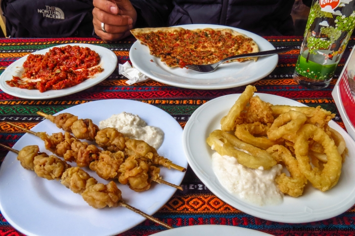 anadolu-kavagi-lunch