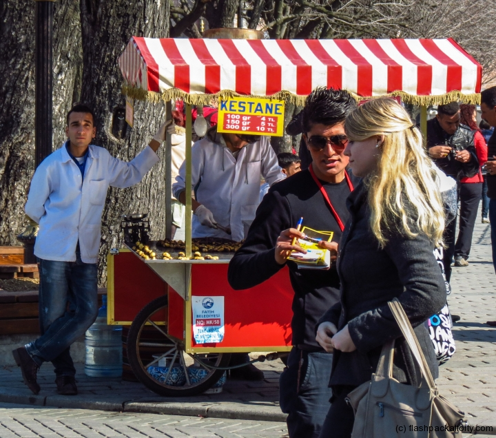 street-seller-at-sultanahmet-obelisk