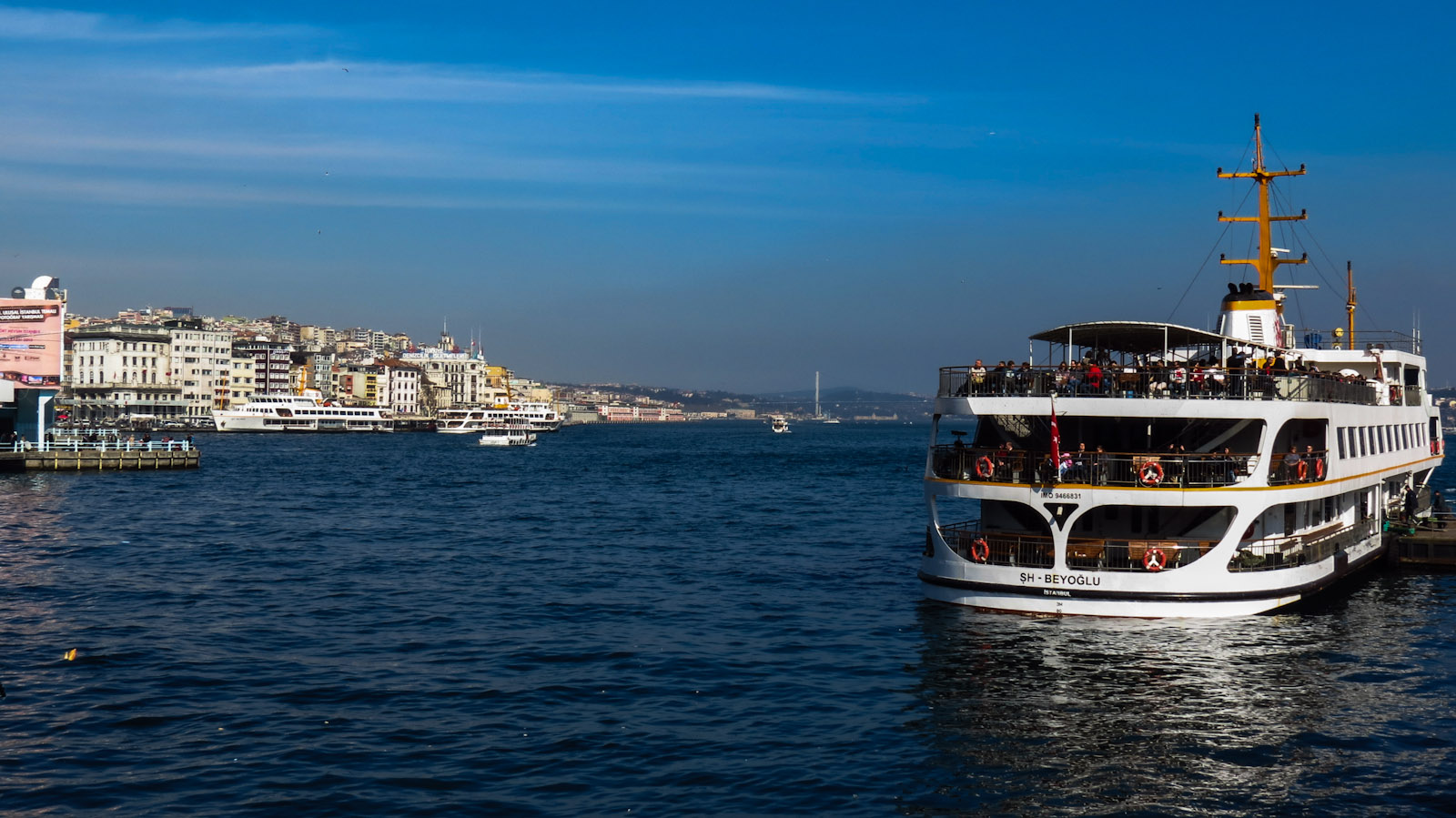 ferry-and-water-view-istanbul