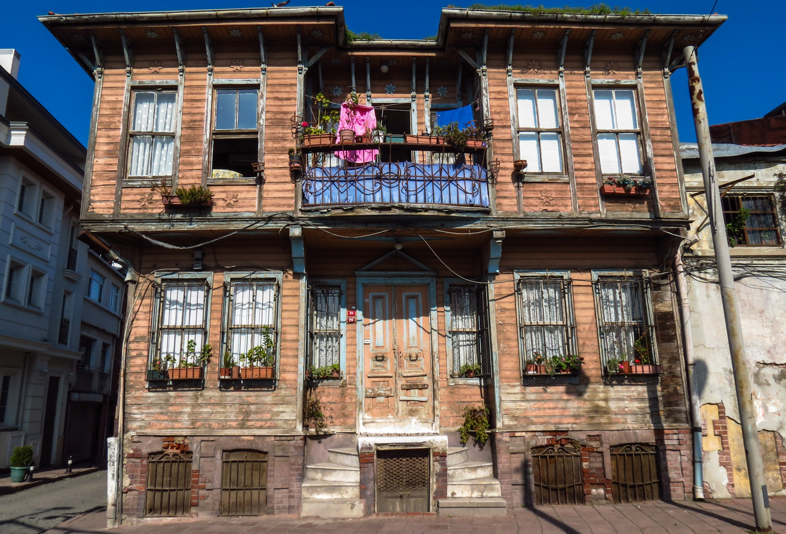 old-house-istanbul