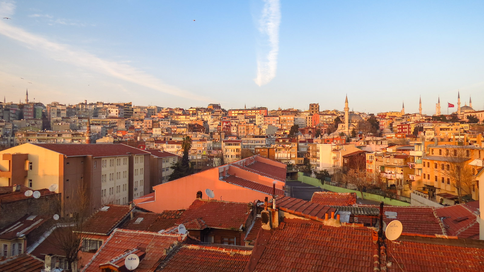 rooftop-view-istanbul