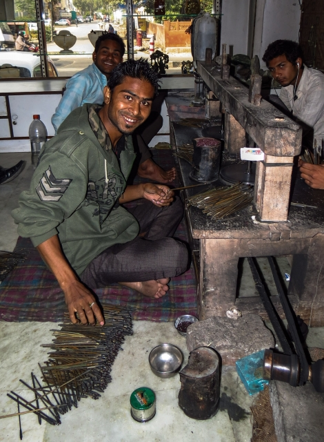gem-polishing-workers-jaipur