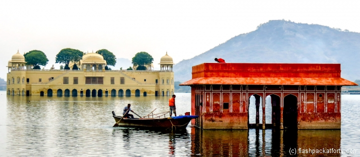 floating-palace-jaipur