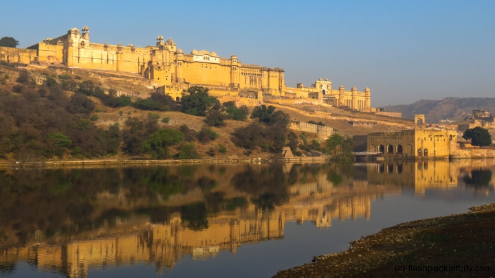 amber-palace-light-reflection-jaipur