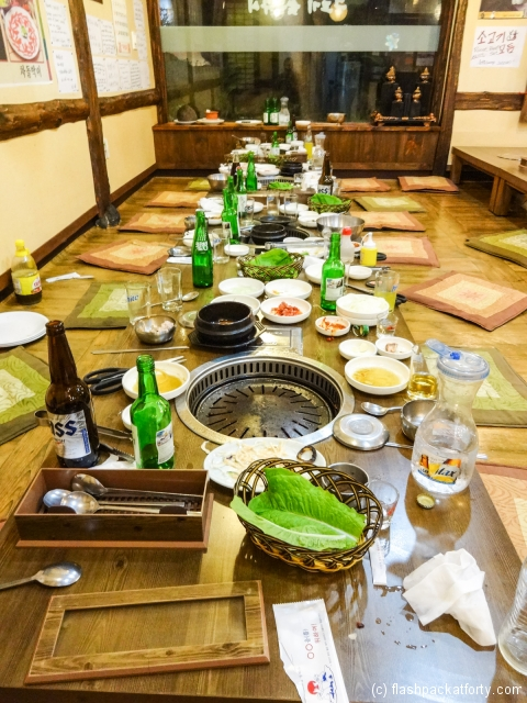 korean-barbecue-grill-aftermath