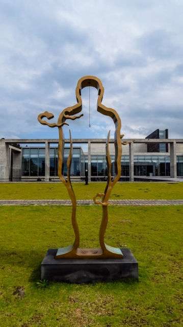 jeju-art-museum-building-through-sculpture