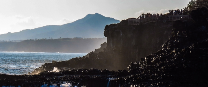 volcanic-stacks-jeju