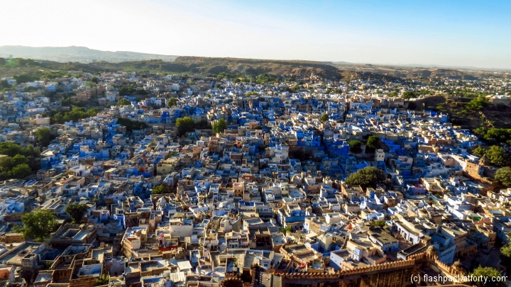 jodphur-panorama-blue-houses