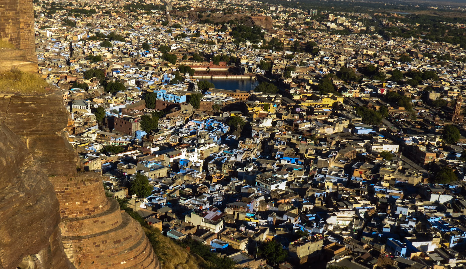 jodphur-blue-city-view-from-fort-rajasthan