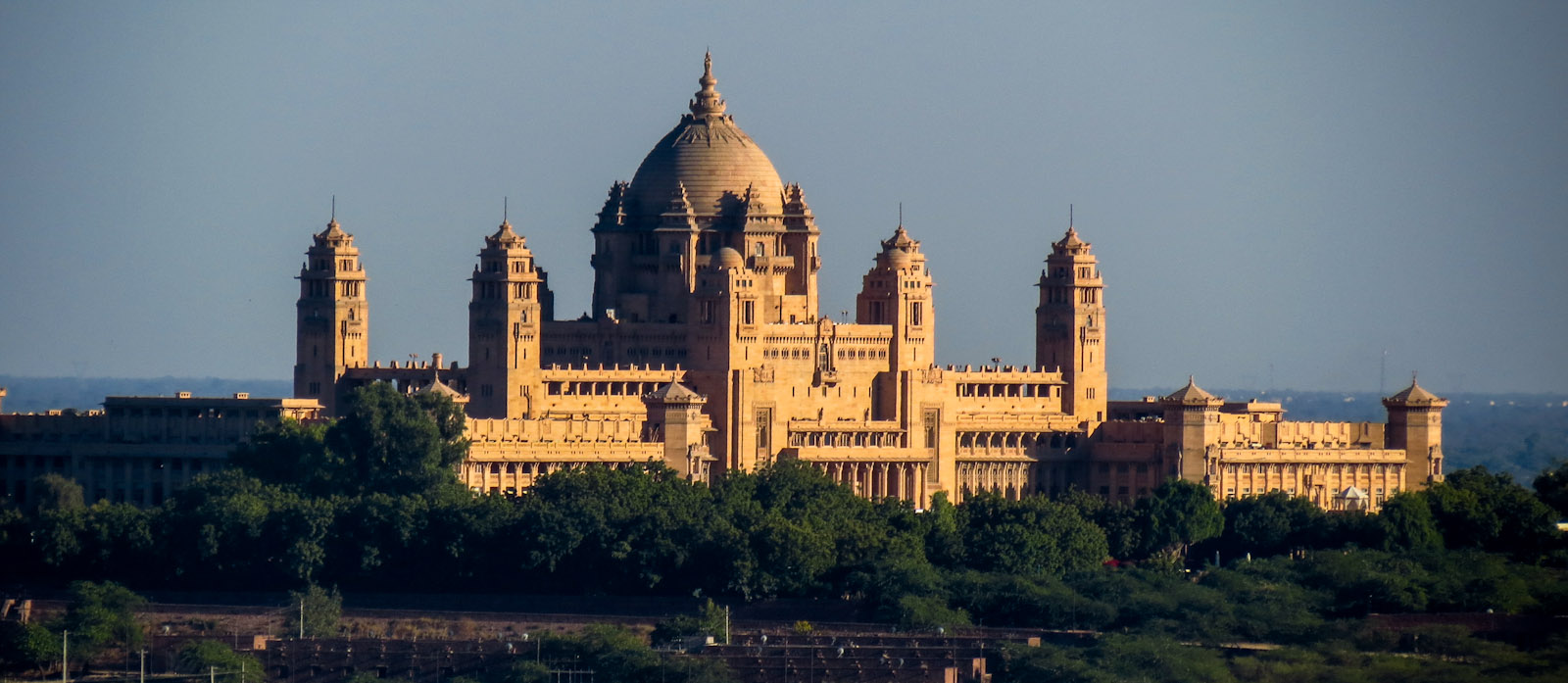 jodphur-palace-from-castle-rajasthan