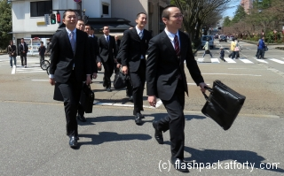 japanese-suit-tours