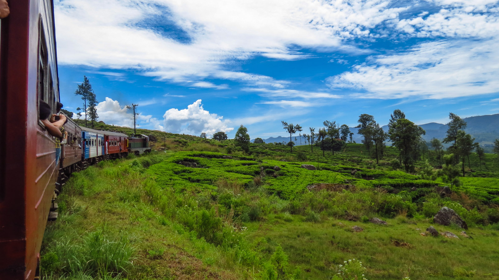 111a045a3 Guide to Backpacking and Travel Around Sri Lanka in 2013