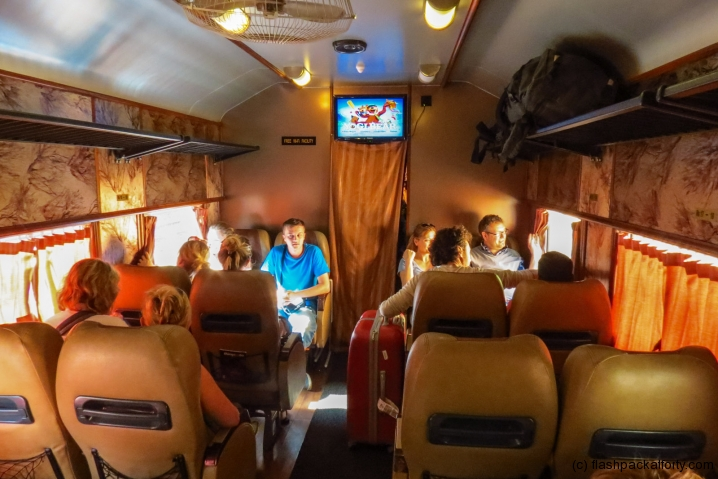 private-first-class-sri-lanka-trains