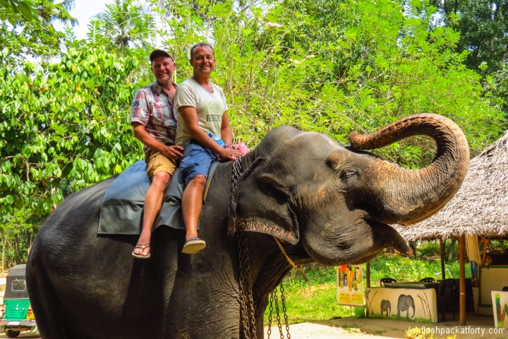 flashpackers-aloft-elephant-kandy