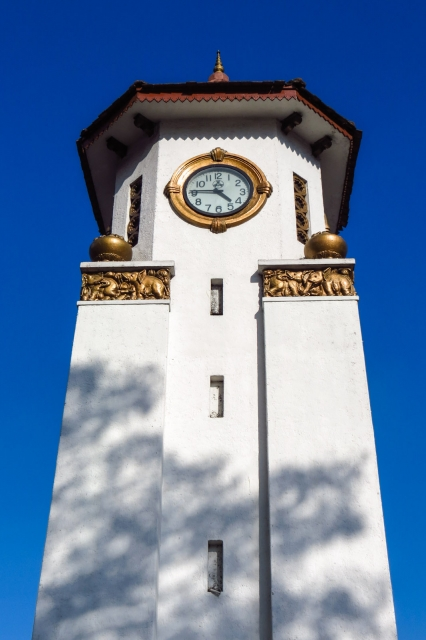 clock-tower-kandy-town-centre
