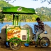 kandy-lake-ice-cream-vendor