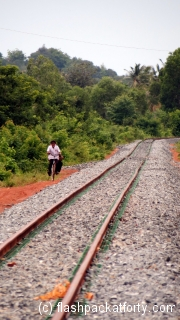 kep-new-train-line