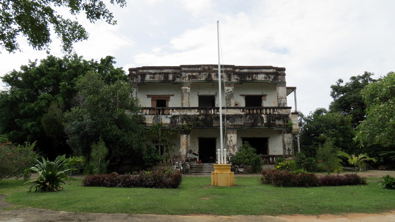 kep-mansion-renovation-required