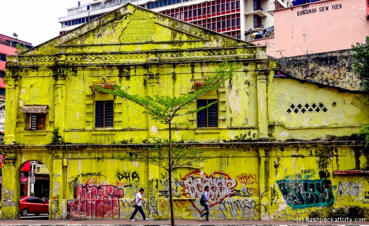 old-building-kl-chinatown
