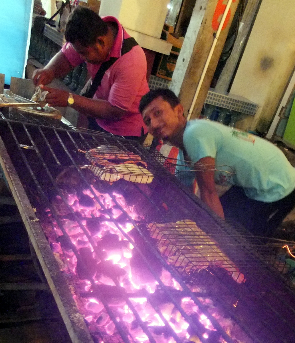barbecue ko lipe.JPG