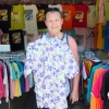 shirt buying lanta old town
