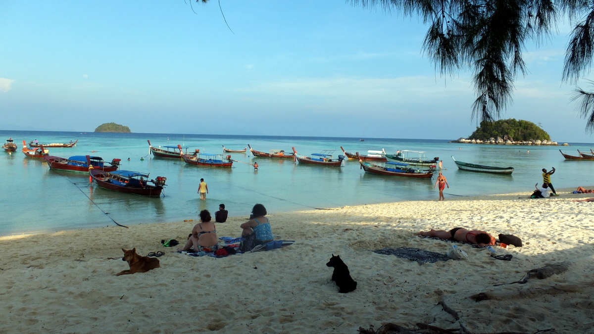 sunrise beach ko lipe.JPG