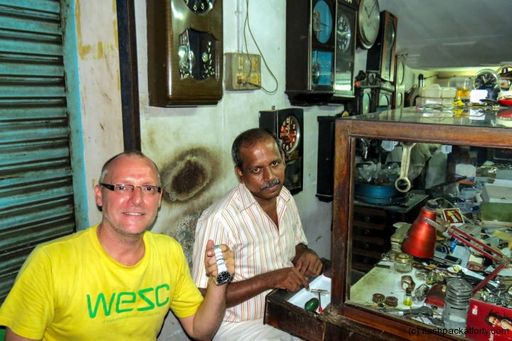 watch-repair-fort-kochi