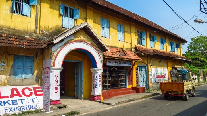 ginger-factory-fort-kochi