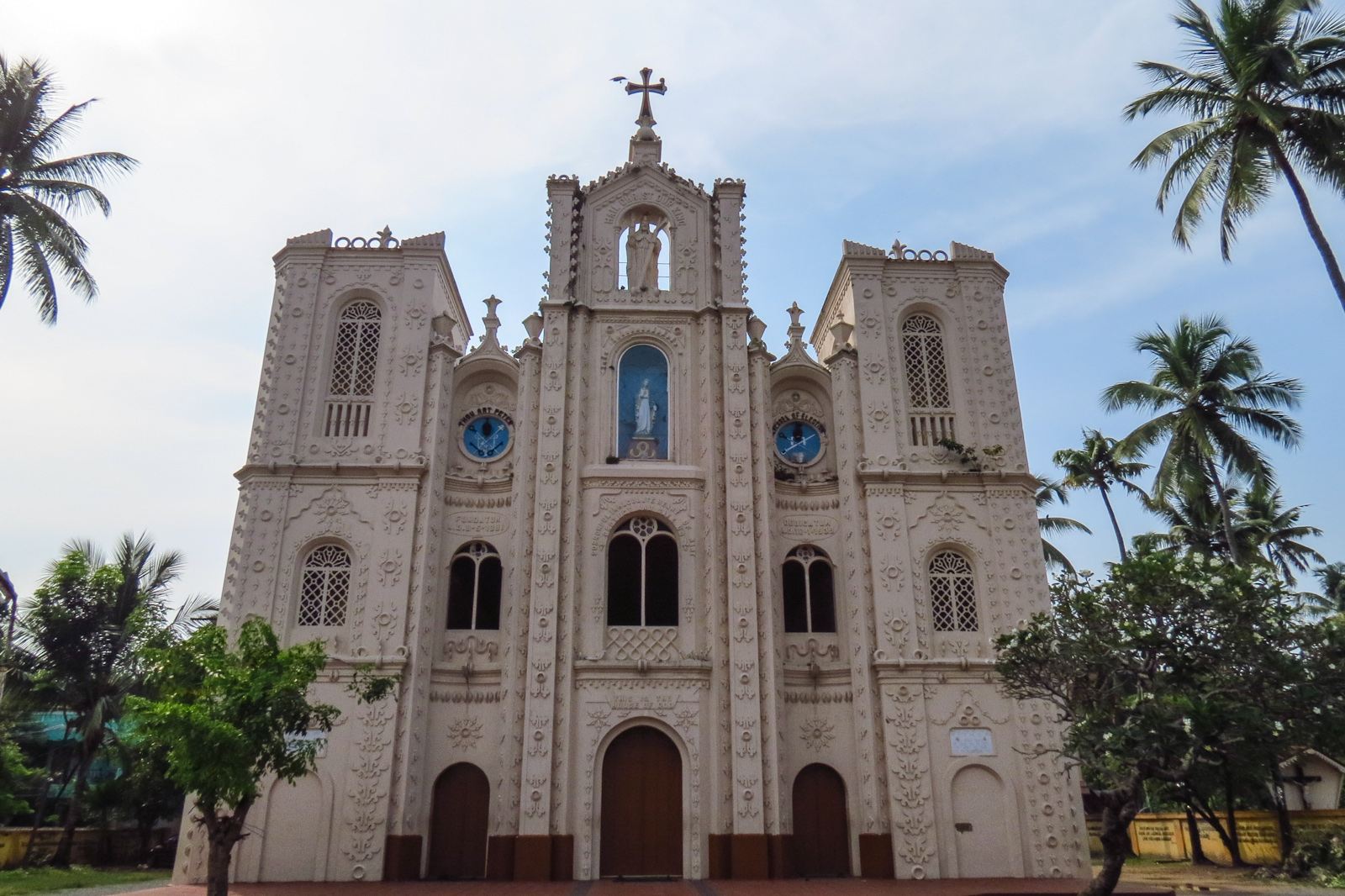 st-peter-and-pauls-fort-kochi