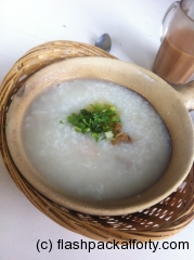 chicken-porridge-kuching
