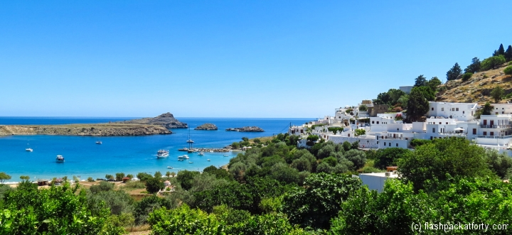lindos-harbour-and-village-panorama