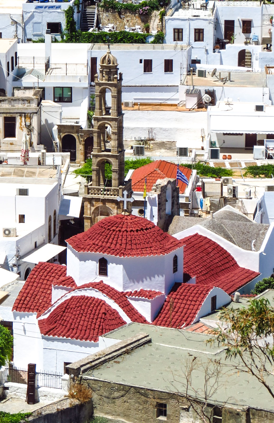 church-from-acropolis-lindos