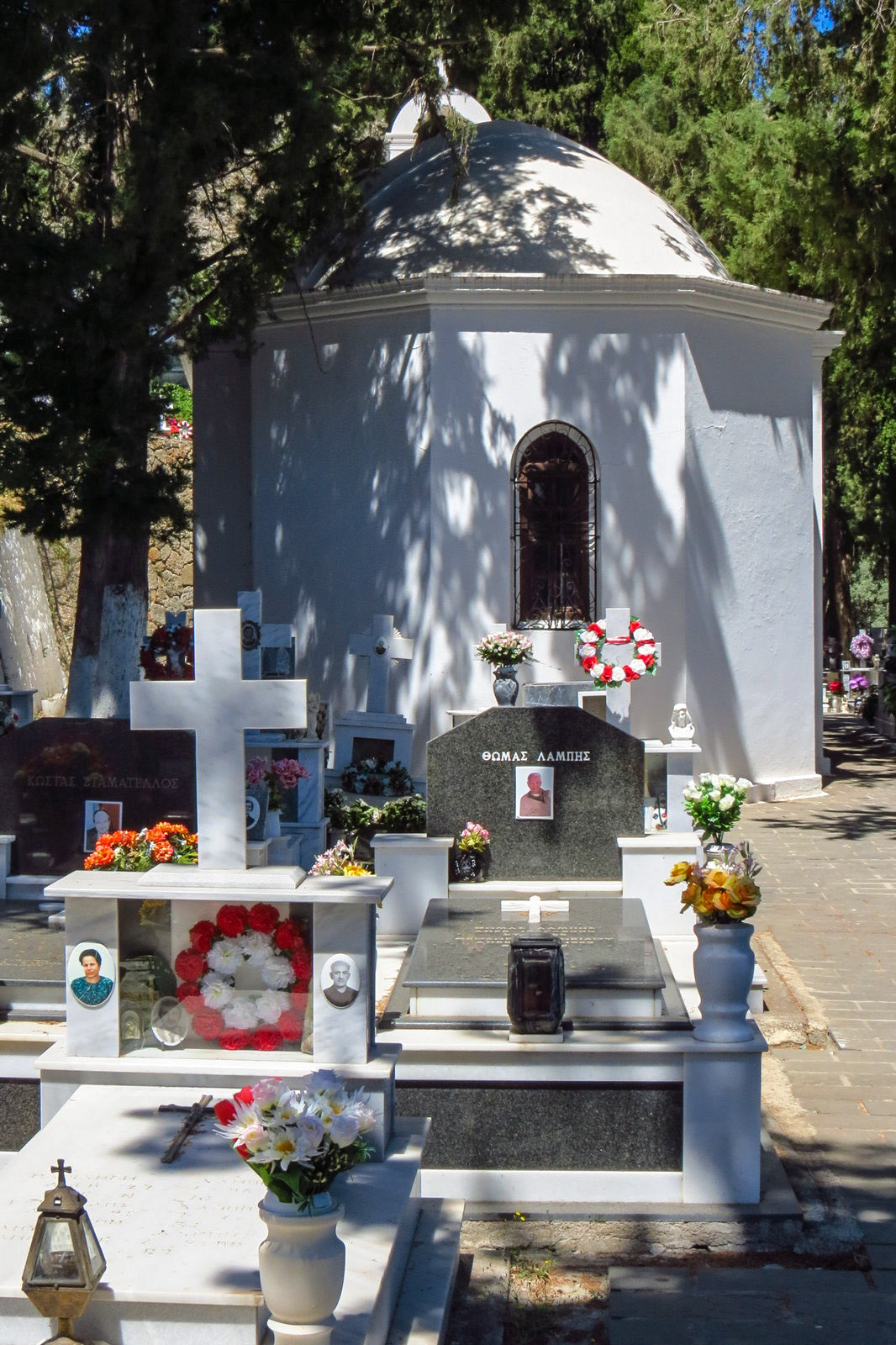 lindos-chruch-and-graveyard