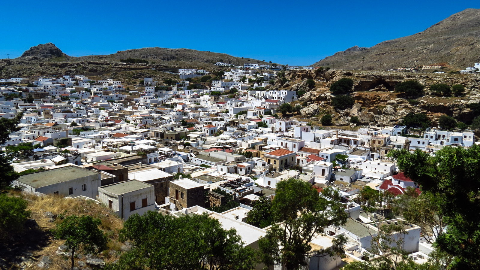 lindos-view-from-acropolis