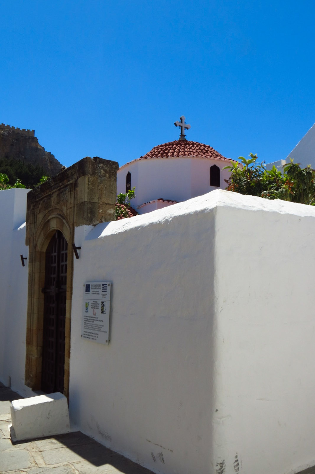 old-church-in-lindos