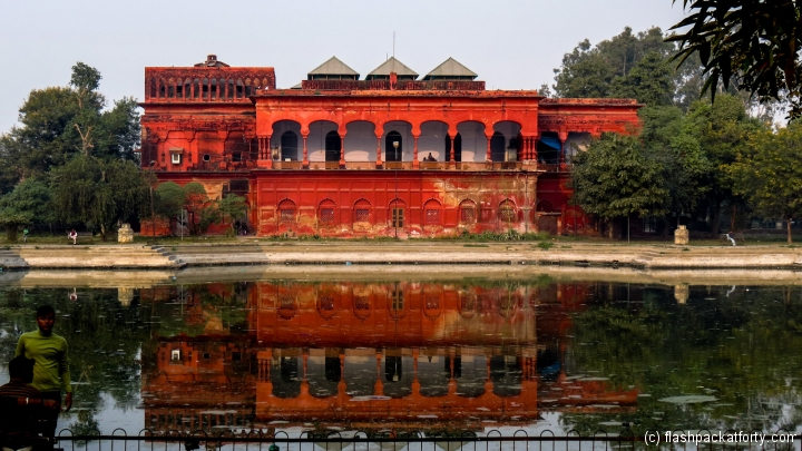 gallery-lucknow-and-reflection