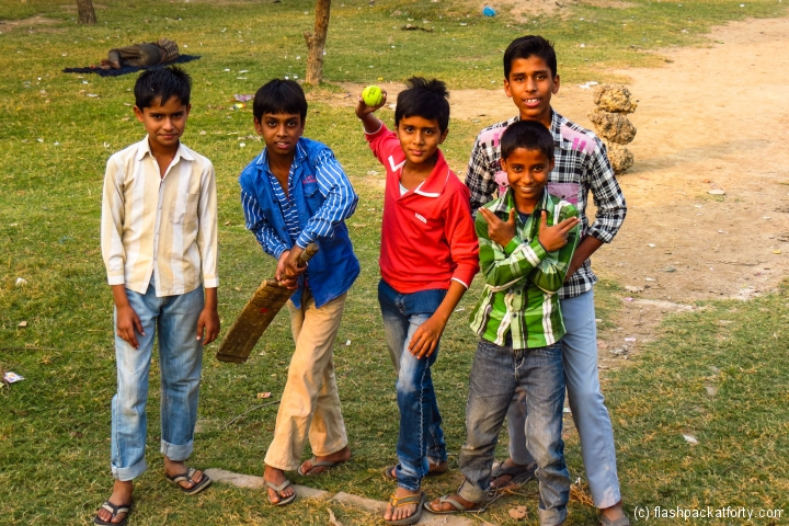 lucknow-cricket-team-of-the-future