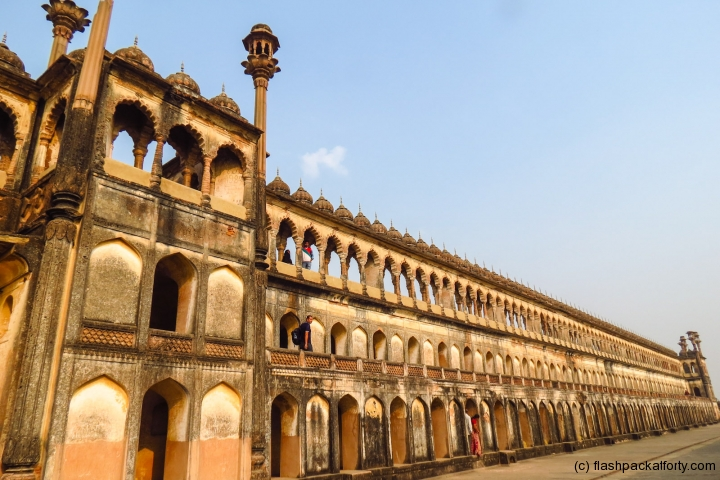 bara-imambara-labyrinth-arches