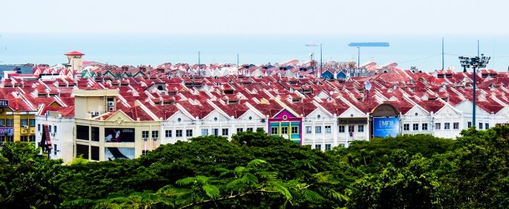 chinese-houses-malacca