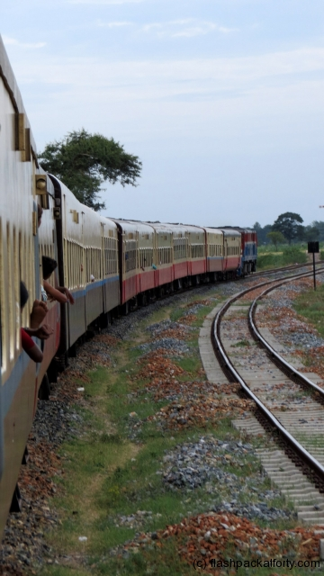 yangon-mandalay-train-carriages