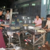 chapati-preparation-mandalay