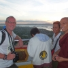 craig-and-monks-mandalay-hill